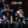 zclover userpic