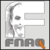 fnaq userpic