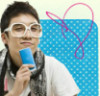 taz007: Lovely Seungri (Big Bang)