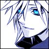 Cloud Strife: You can hear the breath of the planet