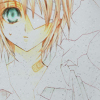 hyacinth_gloom userpic
