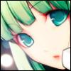persefone_luna userpic