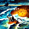 The Infamous Ocean-Borns