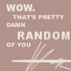 1yrics_are_1ife userpic