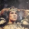sir ian as richard ii 1