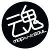 mapthesoul Logo