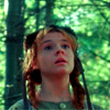 Ley: TV Movies- AoGG- Anne Shirley ROCKS!