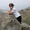 the_mishka userpic