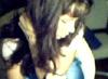 michielyn userpic