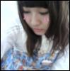 yumiko_ai userpic