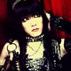 tsune_hime userpic