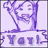 LissaAnn: yay chibi