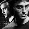 hezzda: HP - B&W
