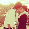 bbf kiss