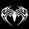 venomfactor userpic