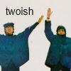 Twoish