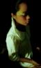 ulap_bacani userpic