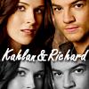 richlan_ic - richard & kahlan stillness challenge