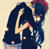 ❧ ΙeŋαΙee Ιee: hurts when i hold you