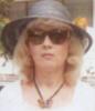 2008, summer