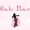 Dio: bellydance - pink raks star
