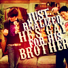 Drake&Josh Story Finders