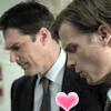 CM-Hotch/Reid