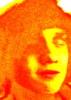 rottenyellow userpic