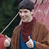 Eltea: Merlin - Thumbs Up