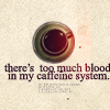 misc » too much blood