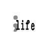 semicolonlife userpic