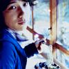 Nino; noodle