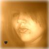 .·:☆:·.~♥ Starry ♥~.·:☆:·.. [userpic]