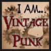J-Me: VintagePunk