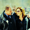 loose_gravel: svu - chris & mariska