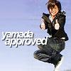 nunu_chan19: Yamada Approved