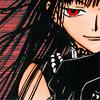 Elizabeth: Yuuko
