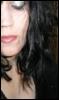 epicureanlove userpic