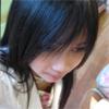 xbeastofbloodx userpic