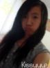 mandy_xd userpic