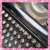 pistachiobear userpic