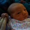 newborn allison