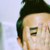 yongwonhi_tie