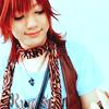 Ryohei // Play guitar