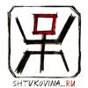 shtukovina_ru