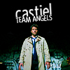 team angels [potthead]