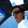 erametyn userpic