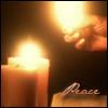 sarren: peace