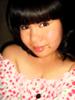 queen_du userpic