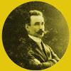 Josef Isayevich